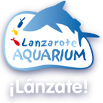 aquarium-lanzarote-attraction